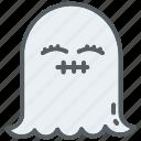 emoji, emojis, face, ghost, ghosts, holloween, scary