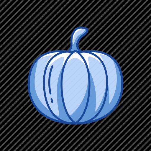 halloween, jack o' lantern, pumpkin, trick or treat icon