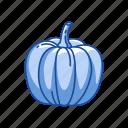 jack o' lantern, pumpkin, trick or treat, halloween