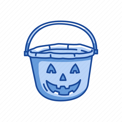 carved pumpkin, halloween, squash, trick or treat icon