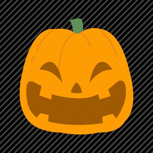 carved pumpkin, halloween, pumpkin, squash icon