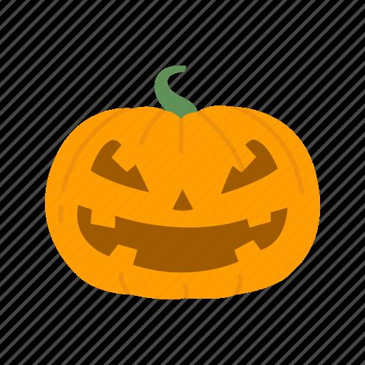 carve pumpkin, halloween, pumpkin, squash icon