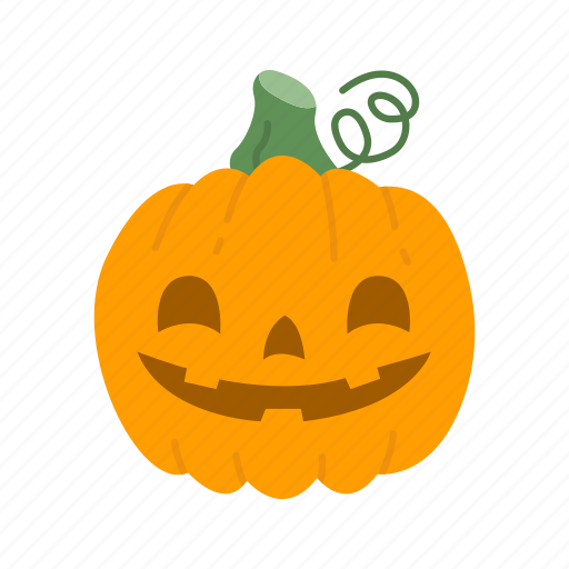carved pumpkin, halloween, jack o' lantern, pumpkin icon