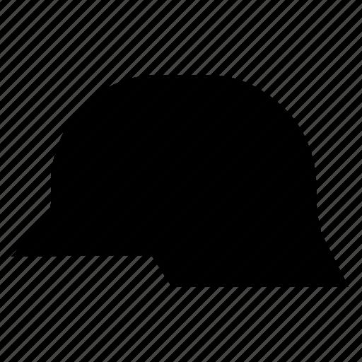 german, helmet, holocaust, nazi, soldier, uniform, world war 2 icon