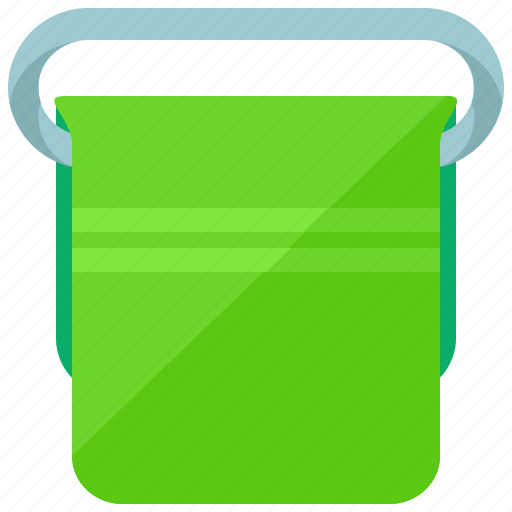 appliance, bathroom, hanger, home, rack, restroom, towel icon