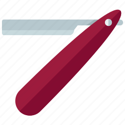 appliance, bathroom, blade, home, hygiene, shave, shaving icon