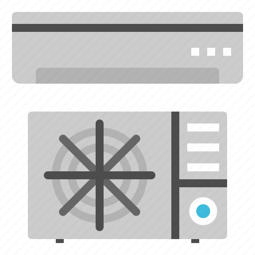 air, appliances, conditioner, cooler, home icon