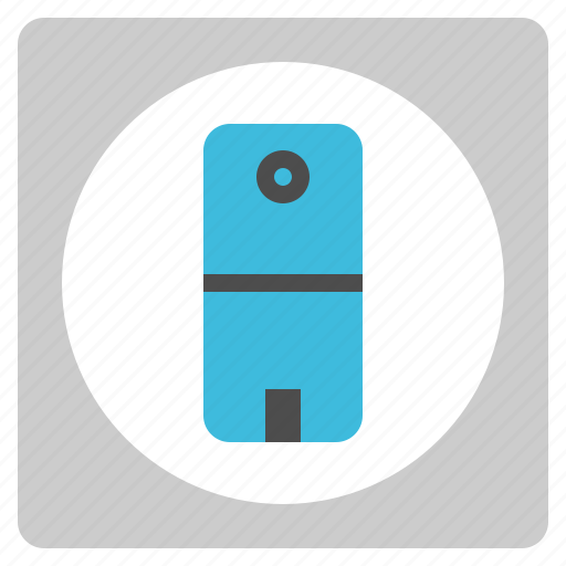 on, outlet, plug, power, switch icon
