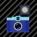 photography, cap, canon, lens, equipment, camera, technology icon
