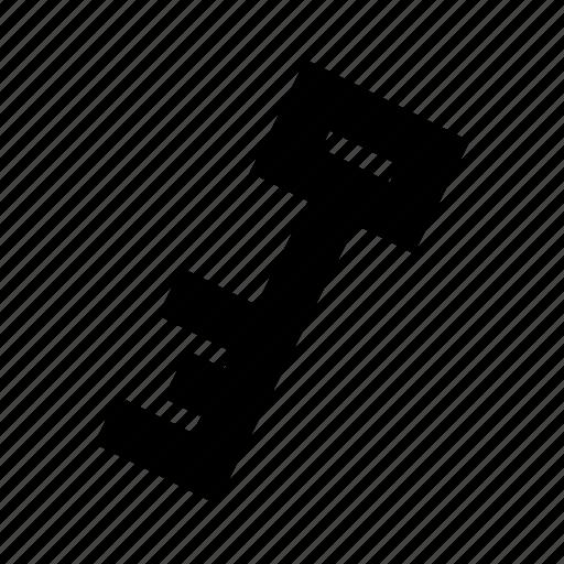 key, key icon, open, password, privacy icon