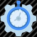 manage, time, management, timer, clock