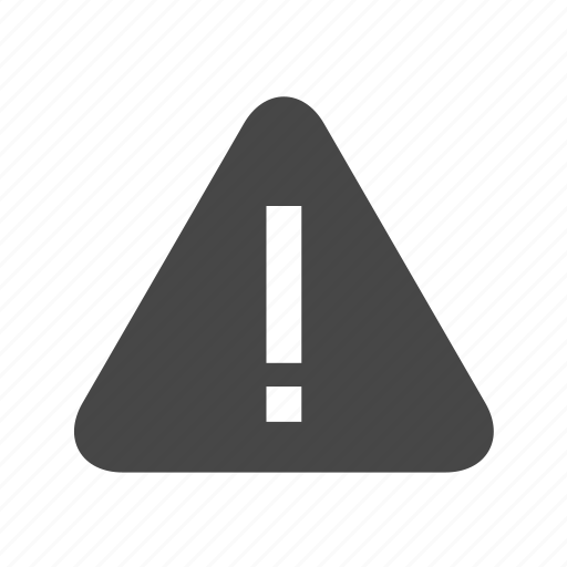 guard, network, security, warning icon