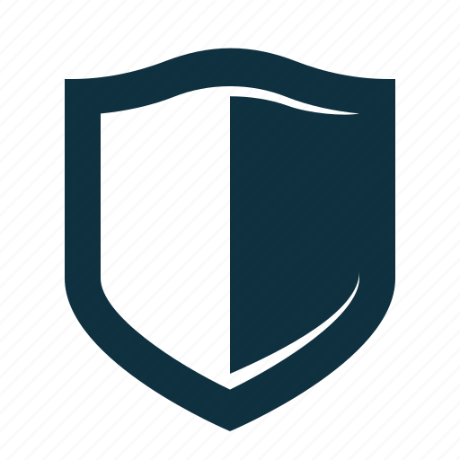 safety, secure, security, shield icon