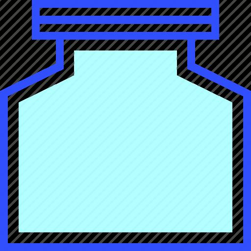 Home, jar, appliances, homeware, house icon