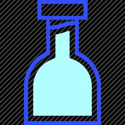 appliances, bottle, home, homeware, house, oil icon