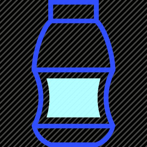 Appliances, house, bottle, home, mayonnaise, homeware icon