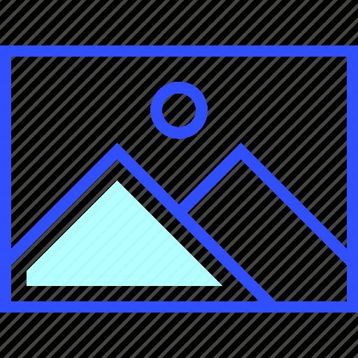 appliances, home, homeware, house, photo icon
