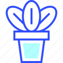 appliances, home, homeware, house, pot icon