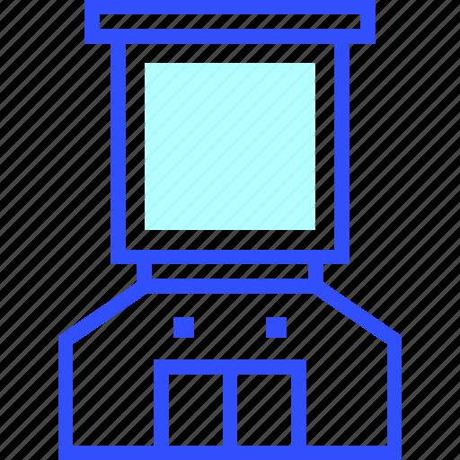 appliances, dispenser, home, homeware, house icon