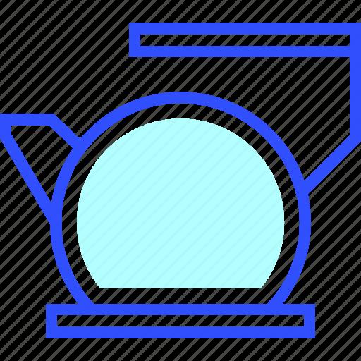 Appliances, house, mitt, oven, home, homeware icon