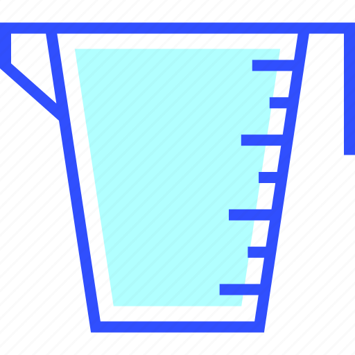 Home, pitcher, appliances, homeware, house icon