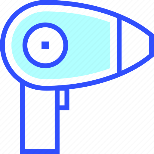 appliances, dryer, home, homeware, house icon