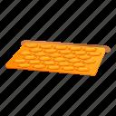 comb, honey, banner, beehive, wood, backdrop