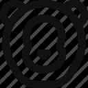 astrology, horoscope, horoscopes, leo, sign, stars, zodiac icon