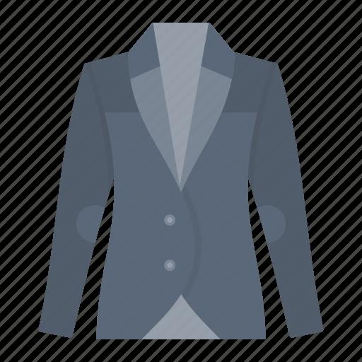 equestrian, horse riding, jacket, jockey icon