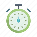 clock, counter, stopwatch, timer