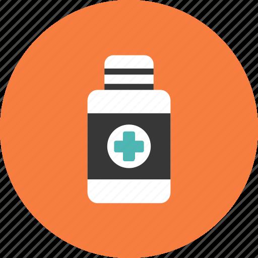doctor, drug, health, medical, medicine, pharmacy, pill icon