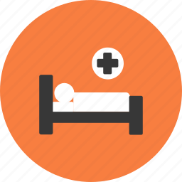 doctor, emergency, health, medical, medicine, patient, pharmacy icon