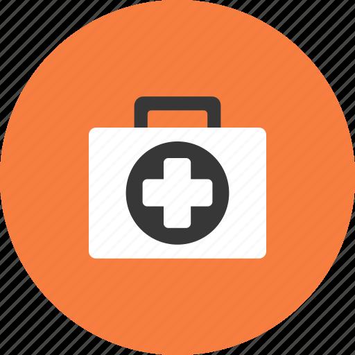 emergency, health, medical, medicine, pharmacy, pill, redcross icon