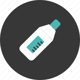 doctor, health, medical, medicine, pharmacy, sick, thermometer icon