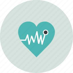 doctor, health, heart, medical, medicine, pharmacy, rate icon