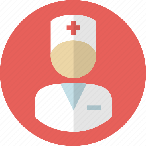 doctor, dr, hospital, medicine, physician icon