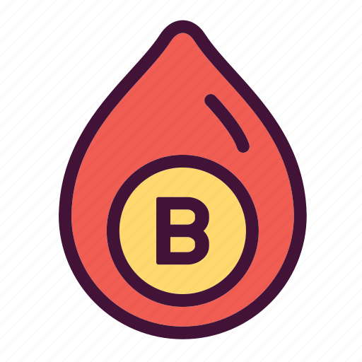 blood, doctor, health, hospital, medical, medicine, sick icon