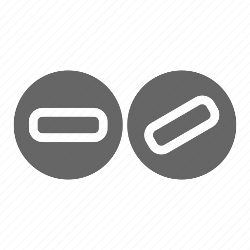 Doctor, health, hospital, medical, medicine, pill, sick icon - Download on Iconfinder