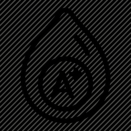 Blood, doctor, health, hospital, medical, medicine, sick icon - Download on Iconfinder