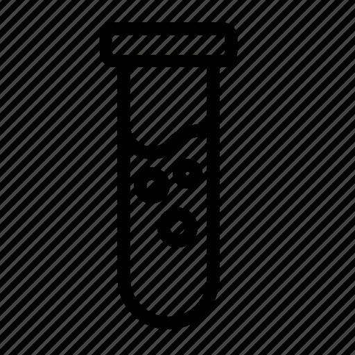 Doctor, formula, health, hospital, medical, medicine, sick icon - Download on Iconfinder