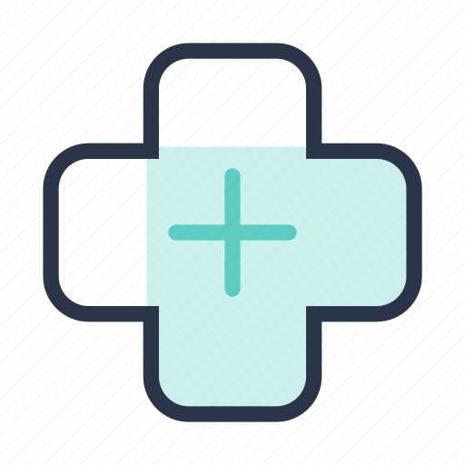 Health, hospital, medical, treatment icon - Download on Iconfinder