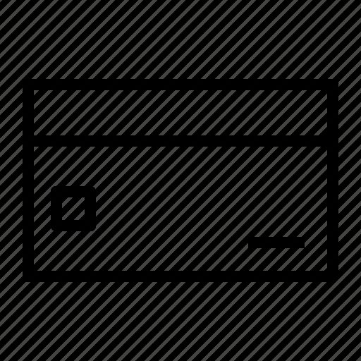 card, dolar, money, payment icon