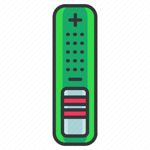 health, healthcare, hospital, medical, pregnancy, test icon
