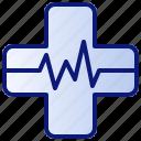 cardiogram, clinic, health, healthcare, hospital, medical, medicine