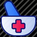 clinic, drug, health, healthcare, hospital, medical, medicine icon