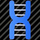 clinic, dna, health, healthcare, hospital, medical, medicine icon