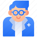 clinic, doctor, health, healthcare, hospital, medical, medicine icon
