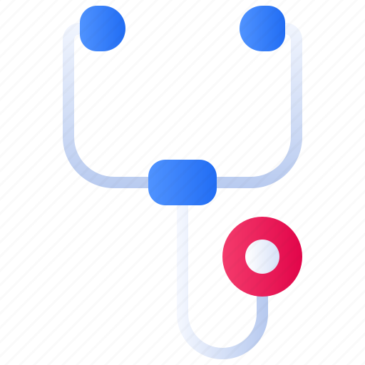 Clinic, health, healthcare, hospital, medical, medicine, stethoscope icon - Download on Iconfinder