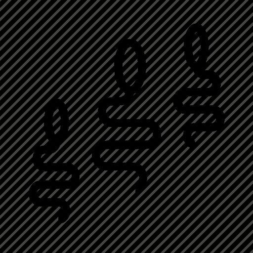 Fertility, sex, sperm icon - Download on Iconfinder