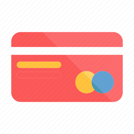buy, credit, credit card, debit, money, paying, payment icon